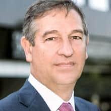 Jaime Rosado Sáez